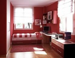Интерьер квартиры 1