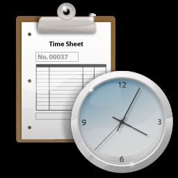 time_sheet_256