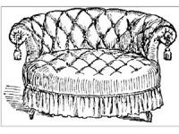 Раньше значение слова диван и сегодня
