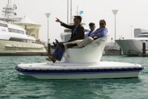 sofa-boat-300x200